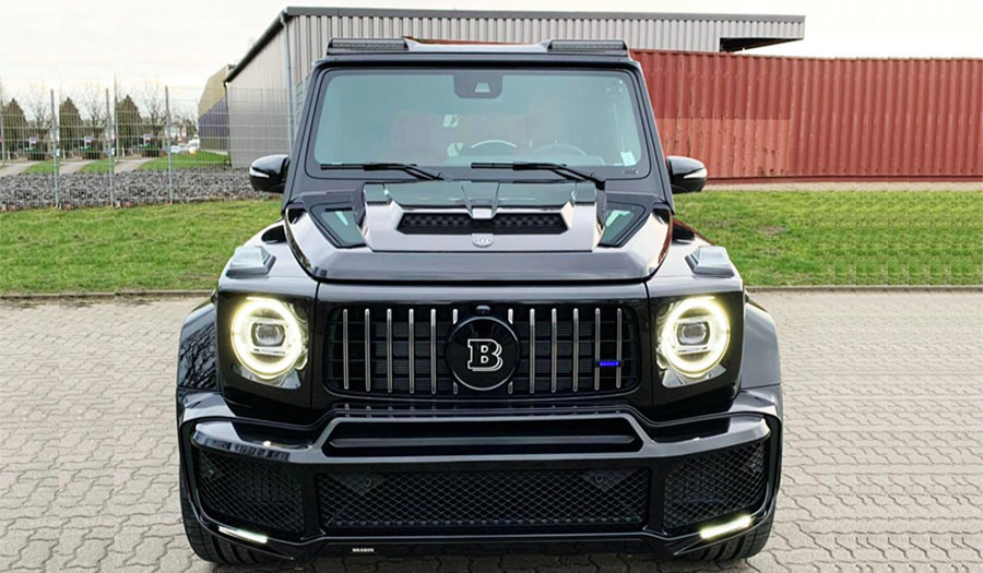 2020-brabus-g-700-with-widestar-package-black