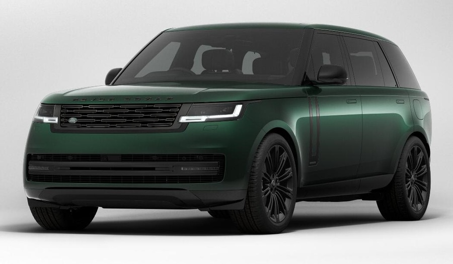 2020 BRABUS  G 700 WITH WIDESTAR PACKAGE-RED