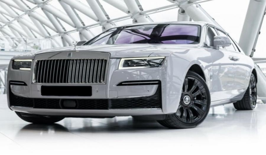 2019 PORSCHE GT3 RS 4.0L V6 - LIZARD GREEN